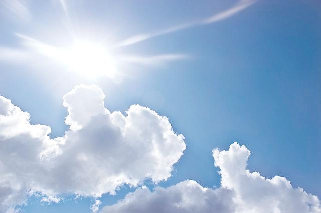 神戸でリフォームするなら【ポラリス・スター株式会社】へ~大切な家を守るなら屋根にも注目~