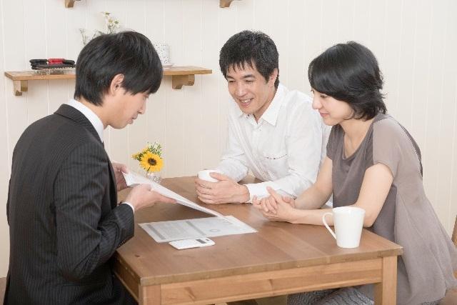 神戸でキッチンリフォームを行う【ポラリス・スター株式会社】~マンションの相談もお気軽に~
