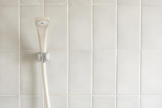 神戸で浴室リフォームを行っていつまでも美しさを保つ